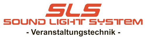 SLS_Sound_Light_System.png